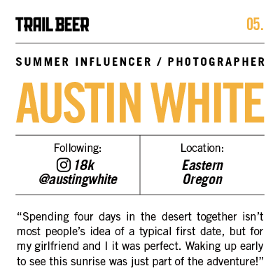 TrailBeer_WebImages_Influencer5_Info_AustinWhite.png