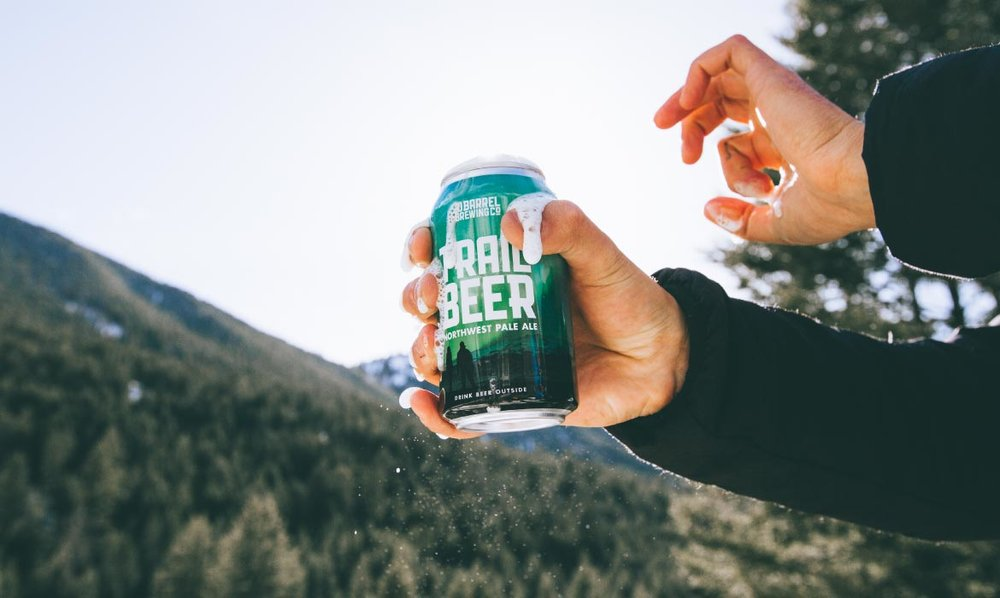 TrailBeer_WebImages_8.jpg