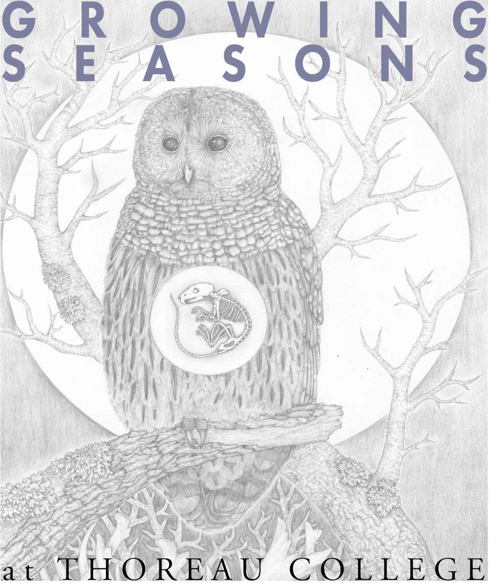 growing seasons page demo.jpg