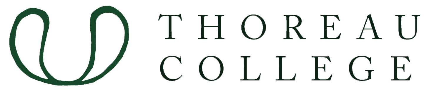THOREAU COLLEGE