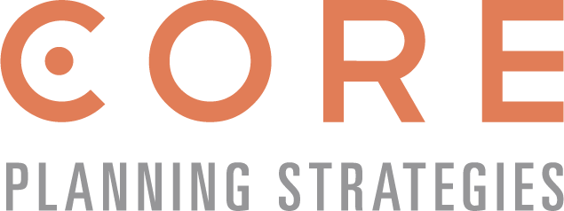 CORE High Res Logo.png