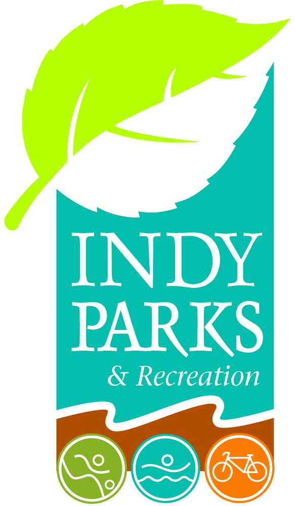 IndyParks logo_highres.jpg