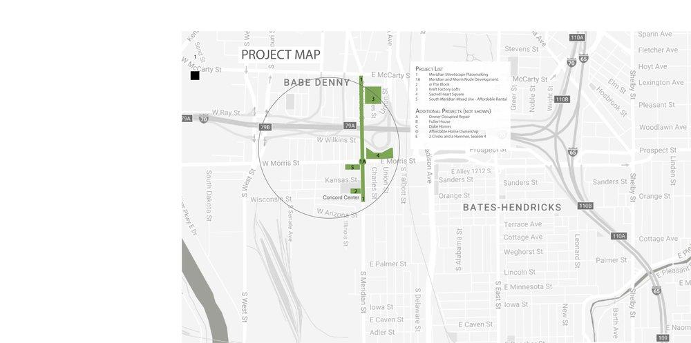 Project Map.jpg