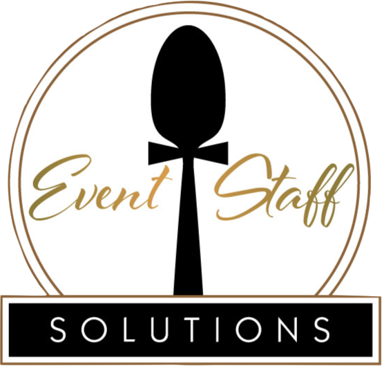 Event Staff Solutions
