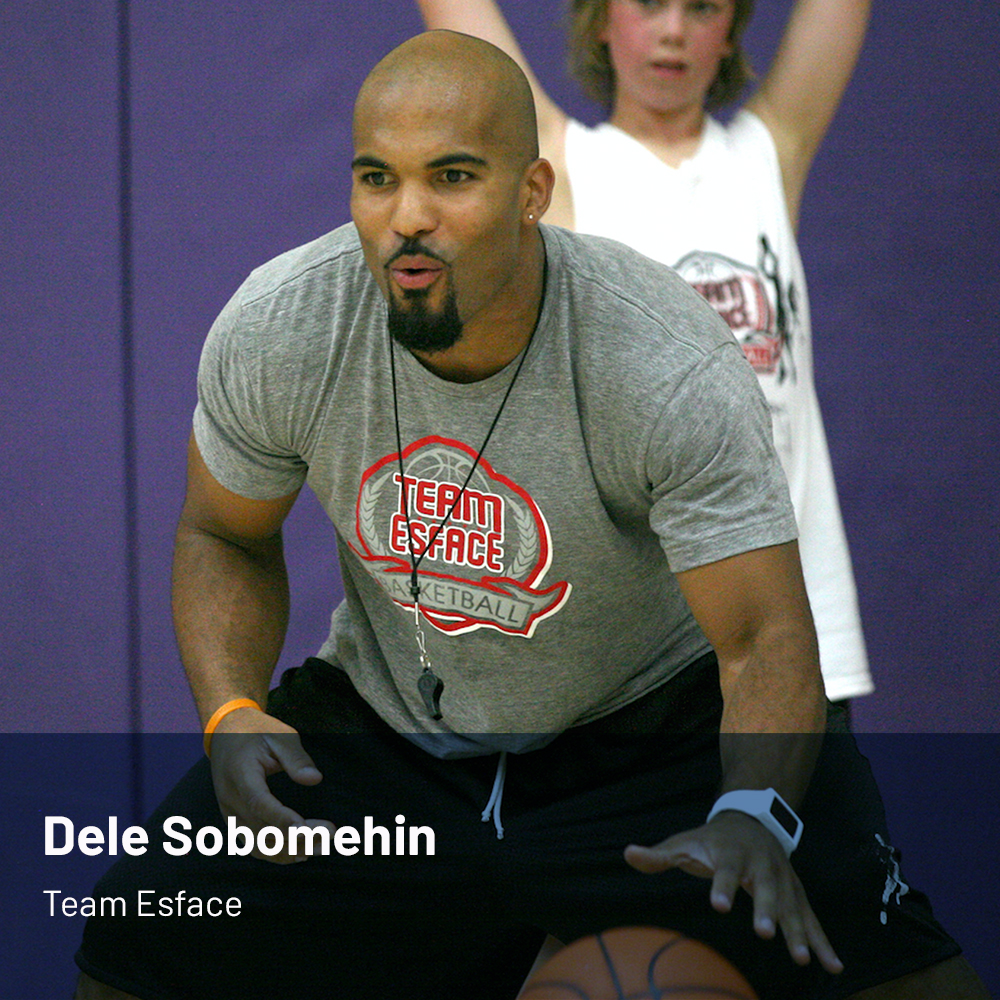 GMIS_atheletes-board_Dele Sobomehin.jpg