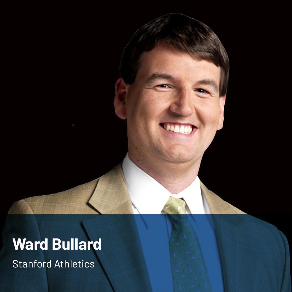 GMIS_atheletes-board_Ward Bullard.jpg