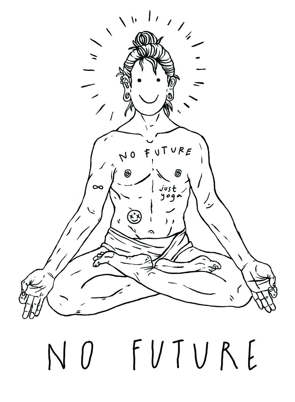 no_future_tshirt_original.jpg