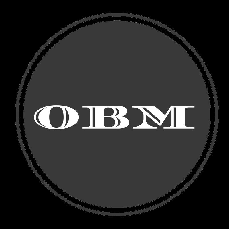 OBM transp logo.png