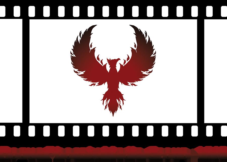 Rogue Phoenix Media Logo_Web.png