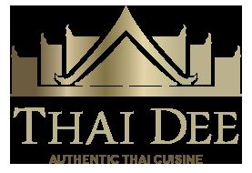 Thai-Dee-Logo.png