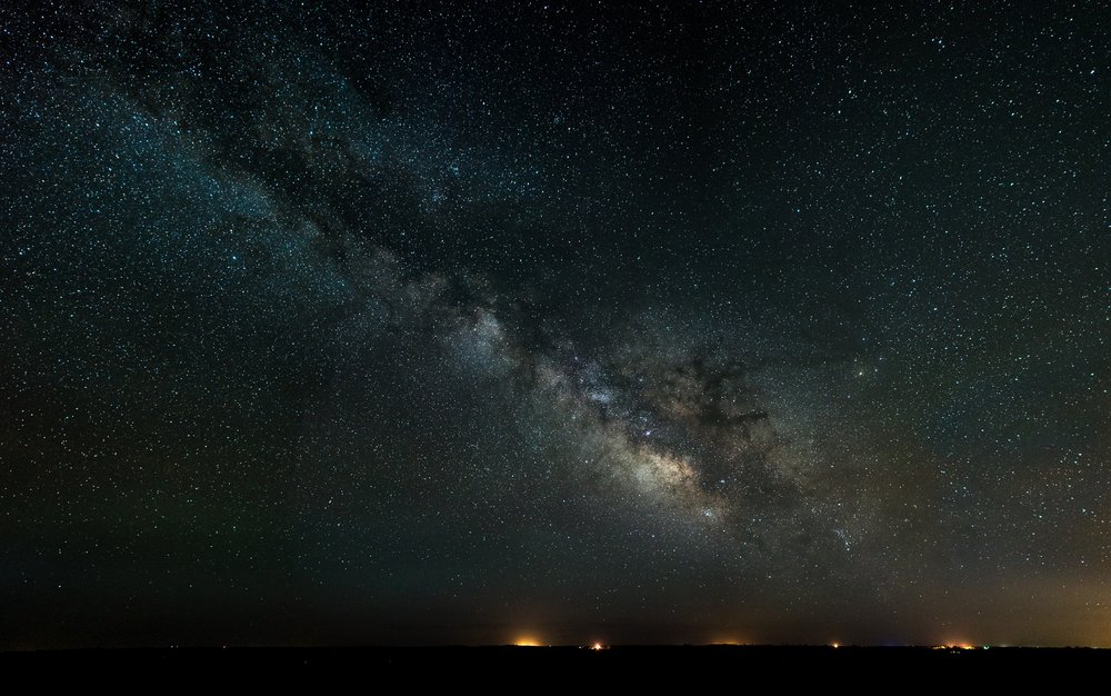 Flying W Night Sky - Philip Davis.jpg