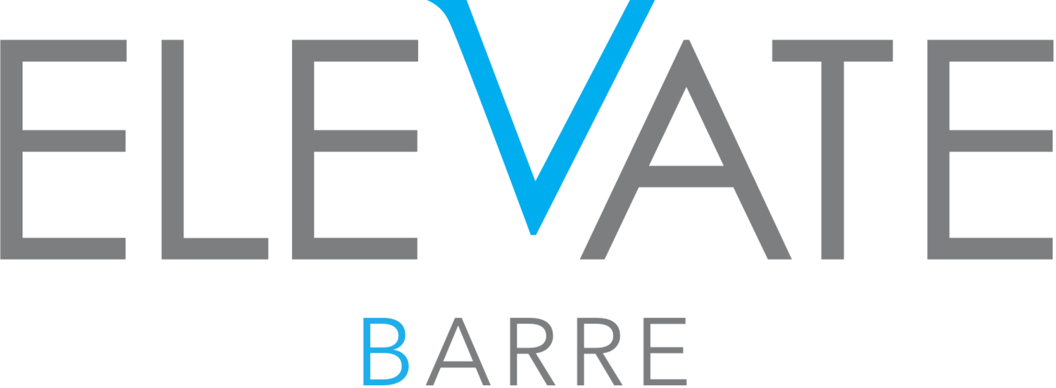 Elevate Barre