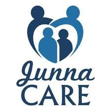 Junna Care.jpg