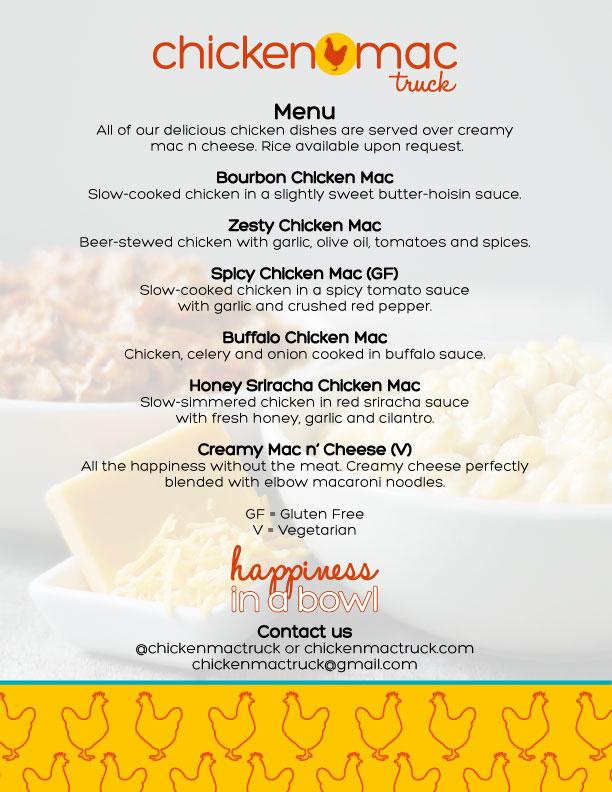 chicken mac menu.jpg