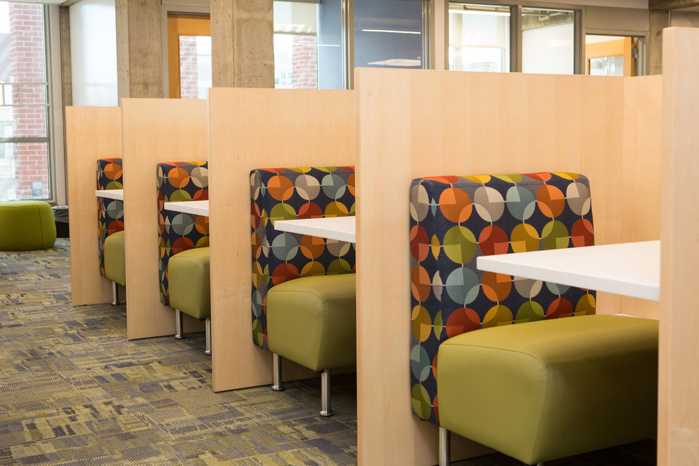 Wheeler Prescott Library - 3.jpg