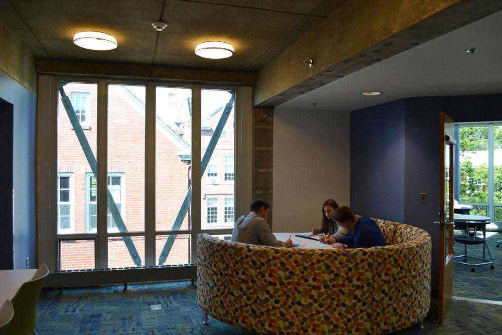 Wheeler Prescott Library - 4.JPG