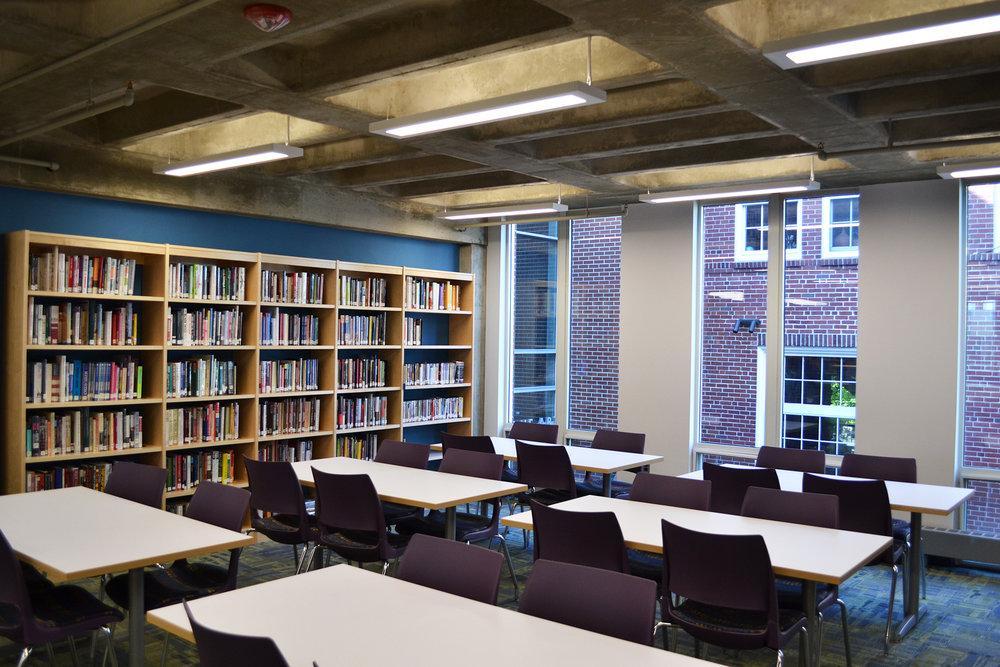 Wheeler Prescott Library - 5.JPG