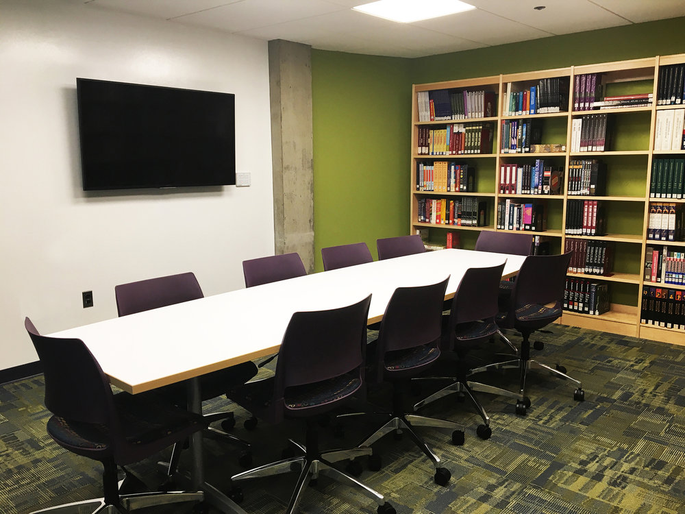 Wheeler Prescott Library - 6.JPG