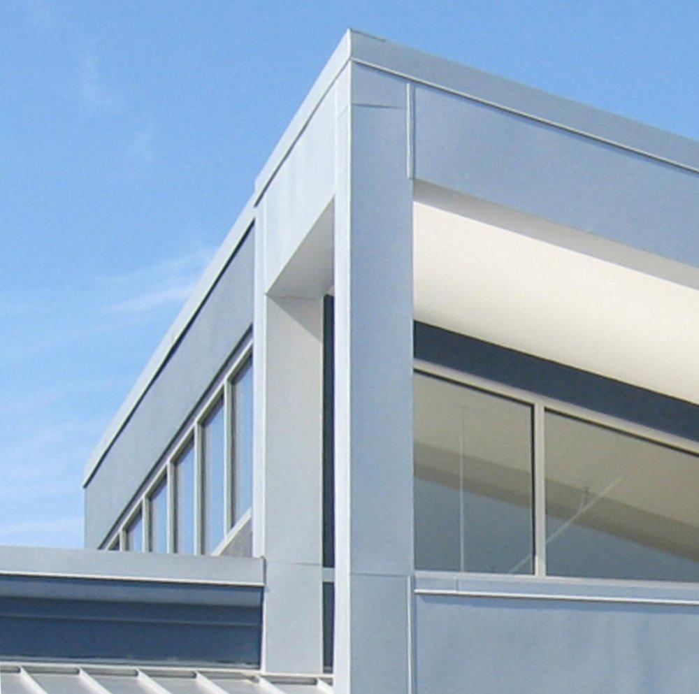 1-Architecture.jpg