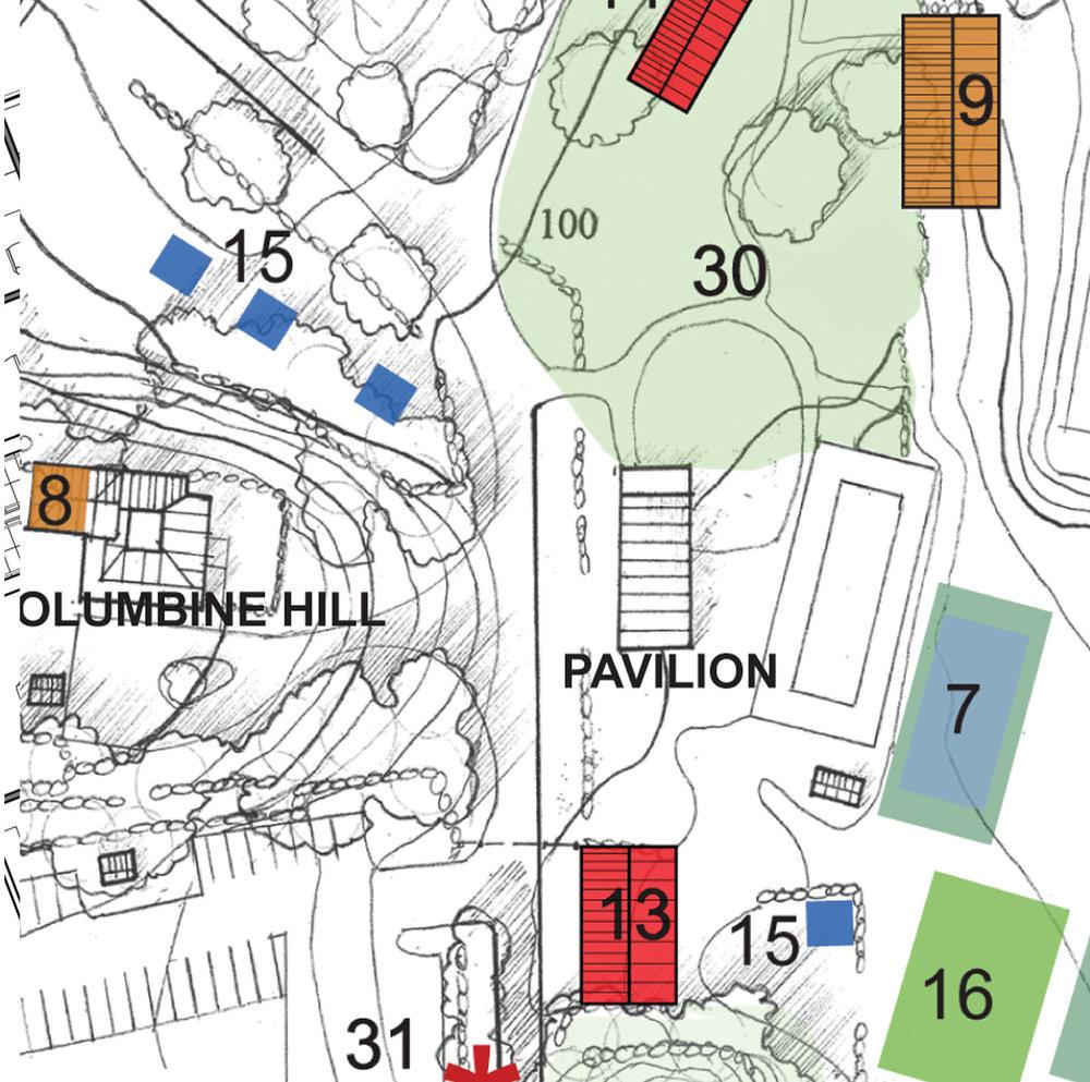 5-Master Planning.jpg