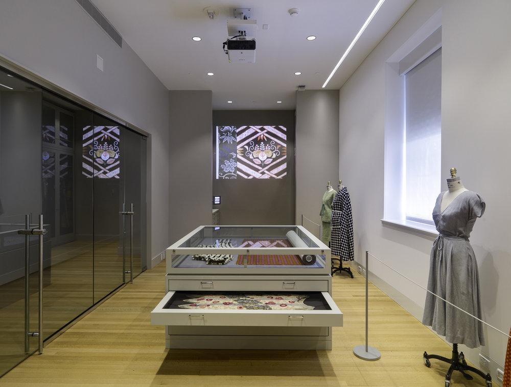 RISD Museum 6th Floor - 6.jpg