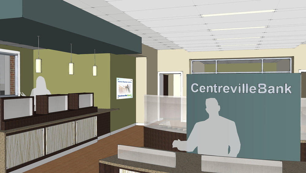Centreville Bank - 2.jpg