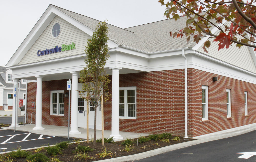 Centreville Bank - 1.JPG