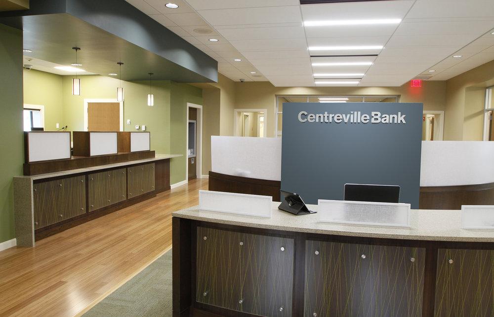Centreville Bank - 3.JPG