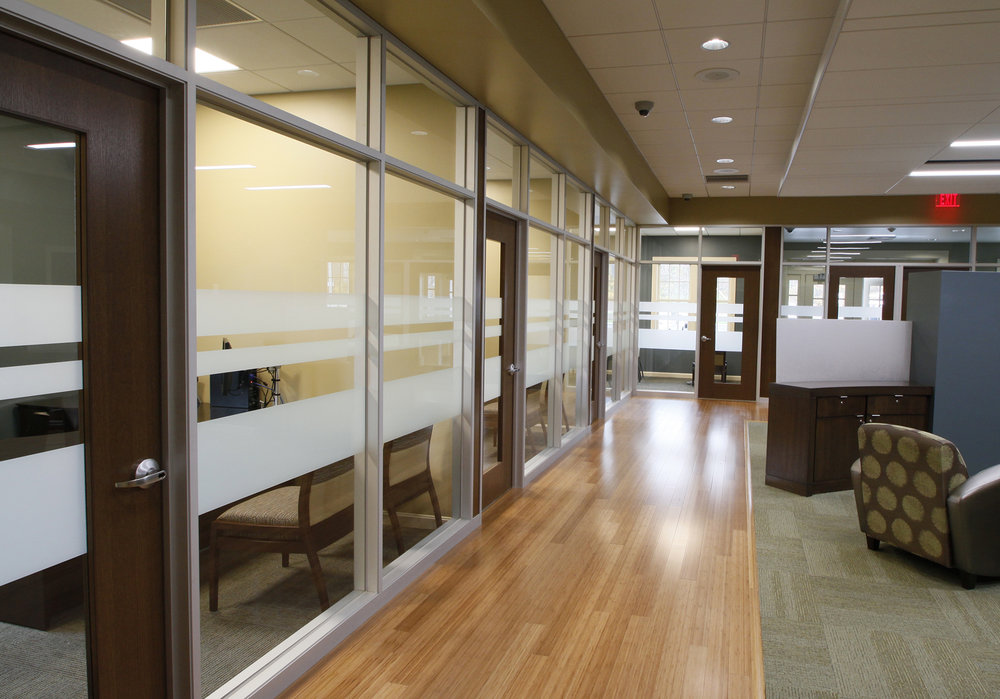 Centreville Bank - 5.JPG