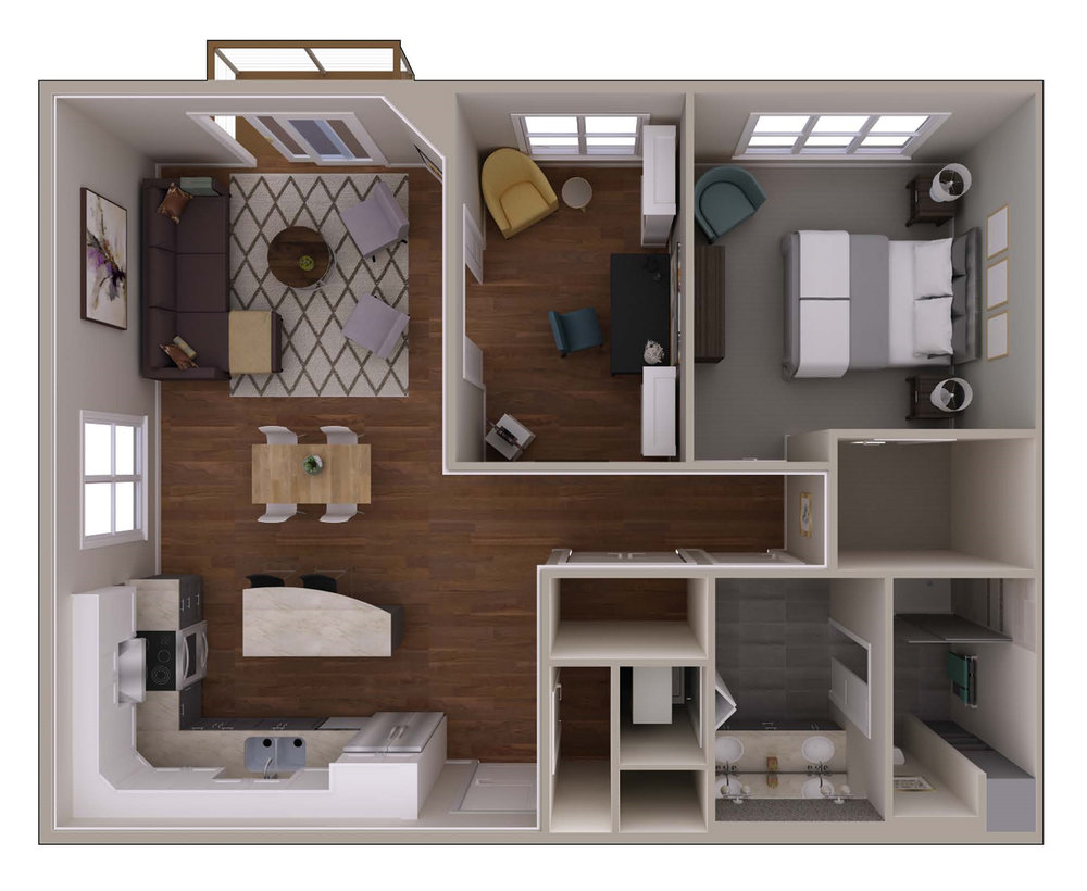 The Terrace - 6.jpg