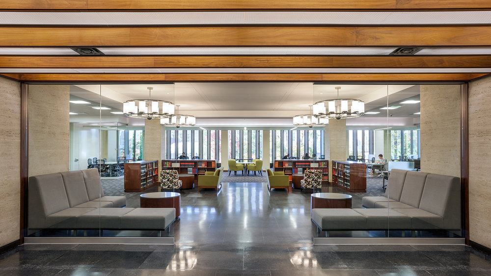 Brown Rock Library Central - 1.jpg