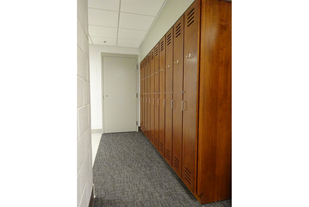 Brown Pizzitola Locker Rooms 3.jpg