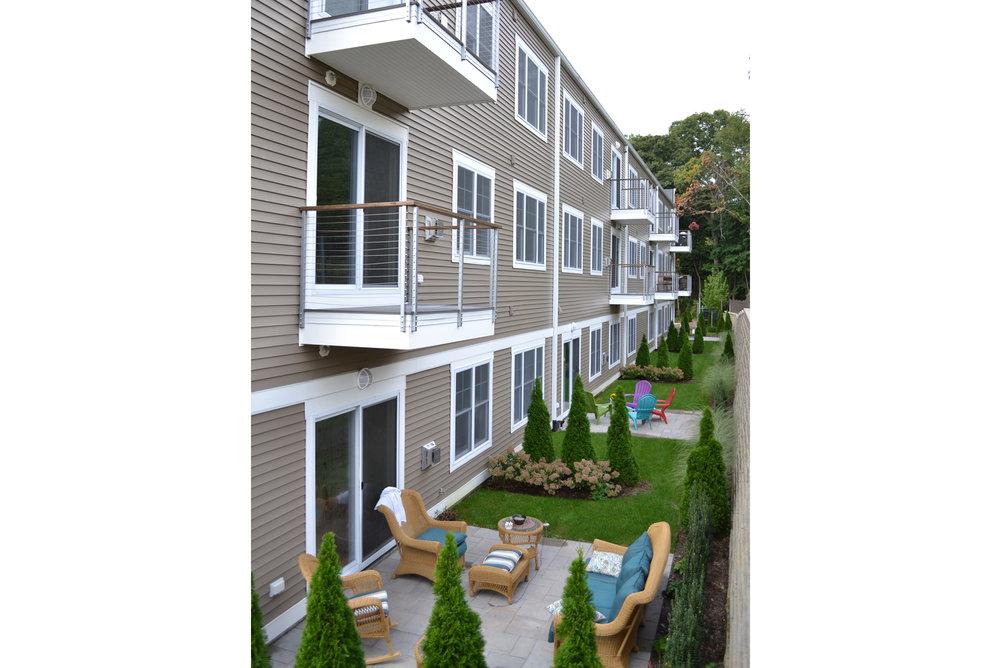 The Terrace 3.jpg