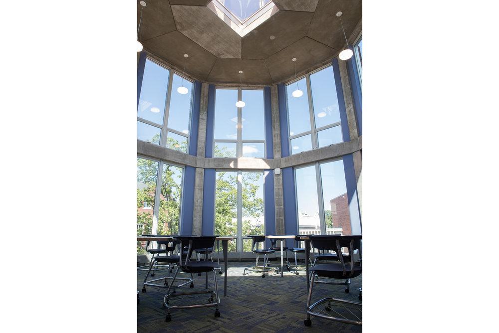 Wheeler Prescott Library 1.jpg