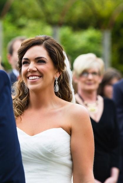 Ashley-Nicole-Photography-Raleigh-Wedding-Seniors_0475(pp_w980_h1307).jpg
