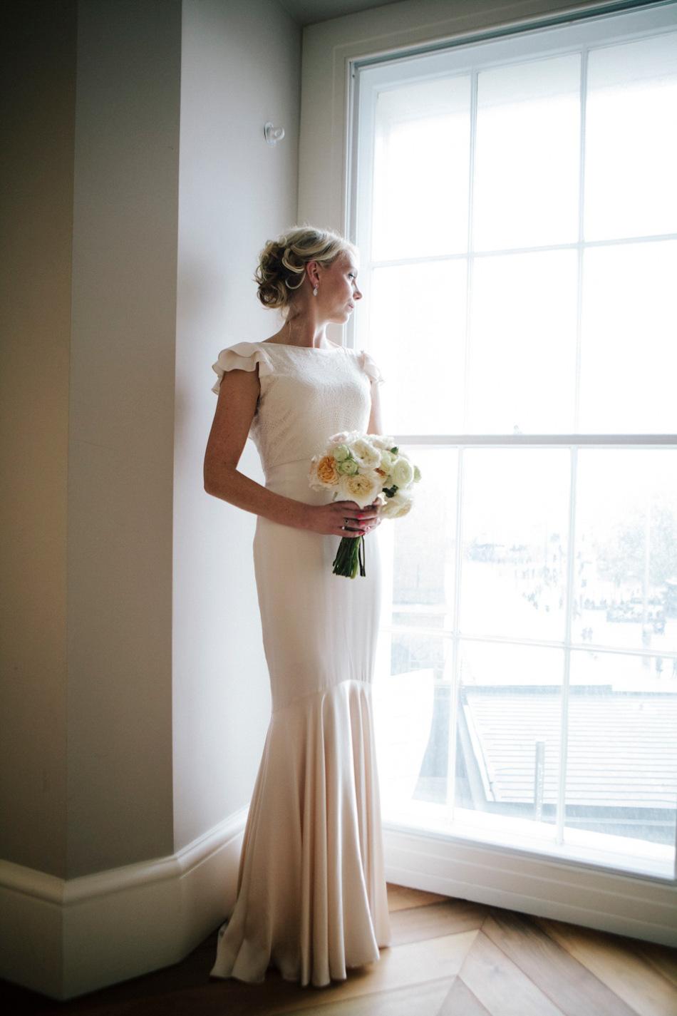 wpid376028-belle-and-bunty-bride-london-6.jpg