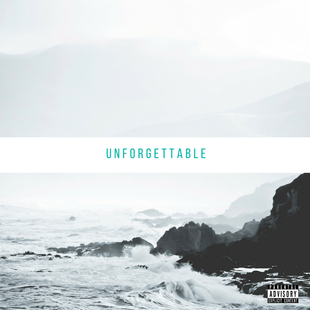 Unforgettable (TuneCore).png