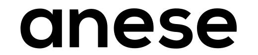 anese-logo-vector.png