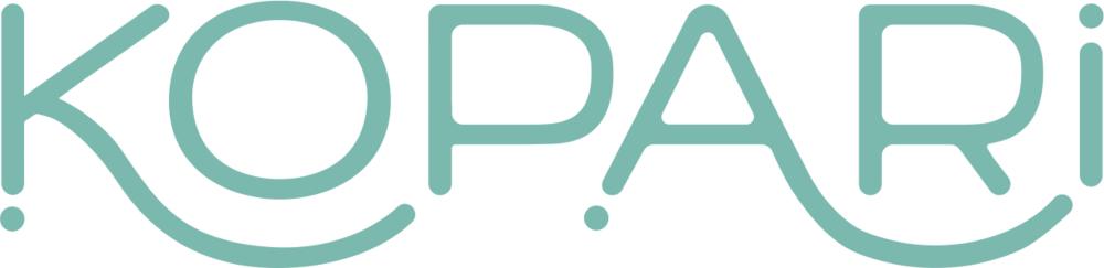 Kopari-Logo-CMYK_new.png