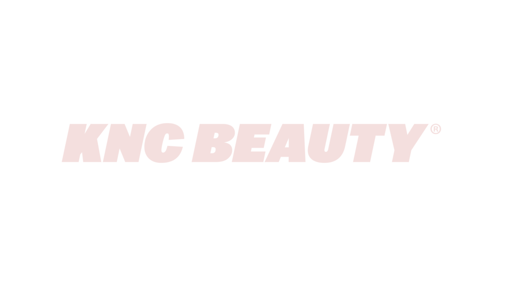 KNCBeauty_Logo_lightPink.png