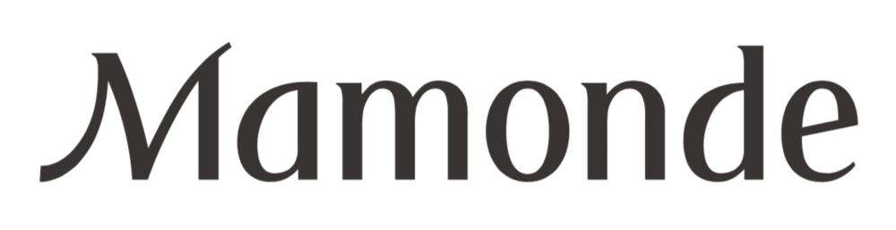 Mamonde_Logo.png