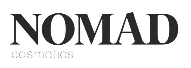 Nomad Logos.png