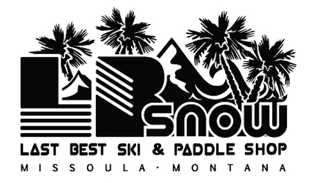 Last Best Ski & Paddle Shop