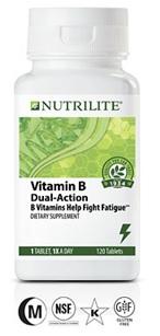 vitamin B 1.jpg