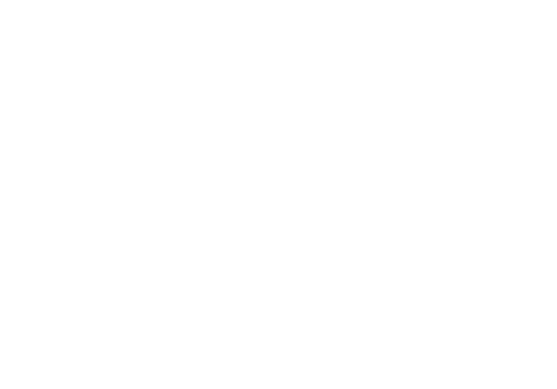 Fort Dodge Country Club