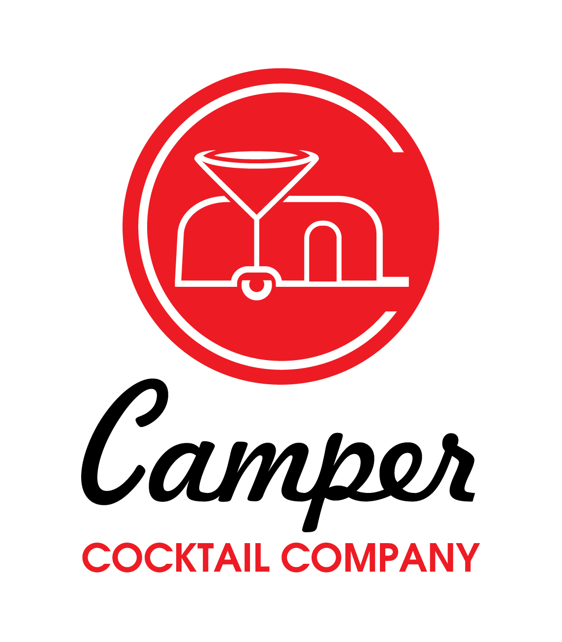 Camper Cocktail Company