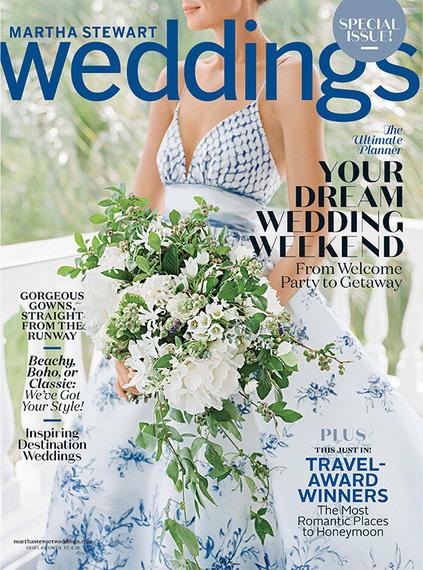 fall-2018-martha-stewart-weddings-cover-0818_sq.jpg