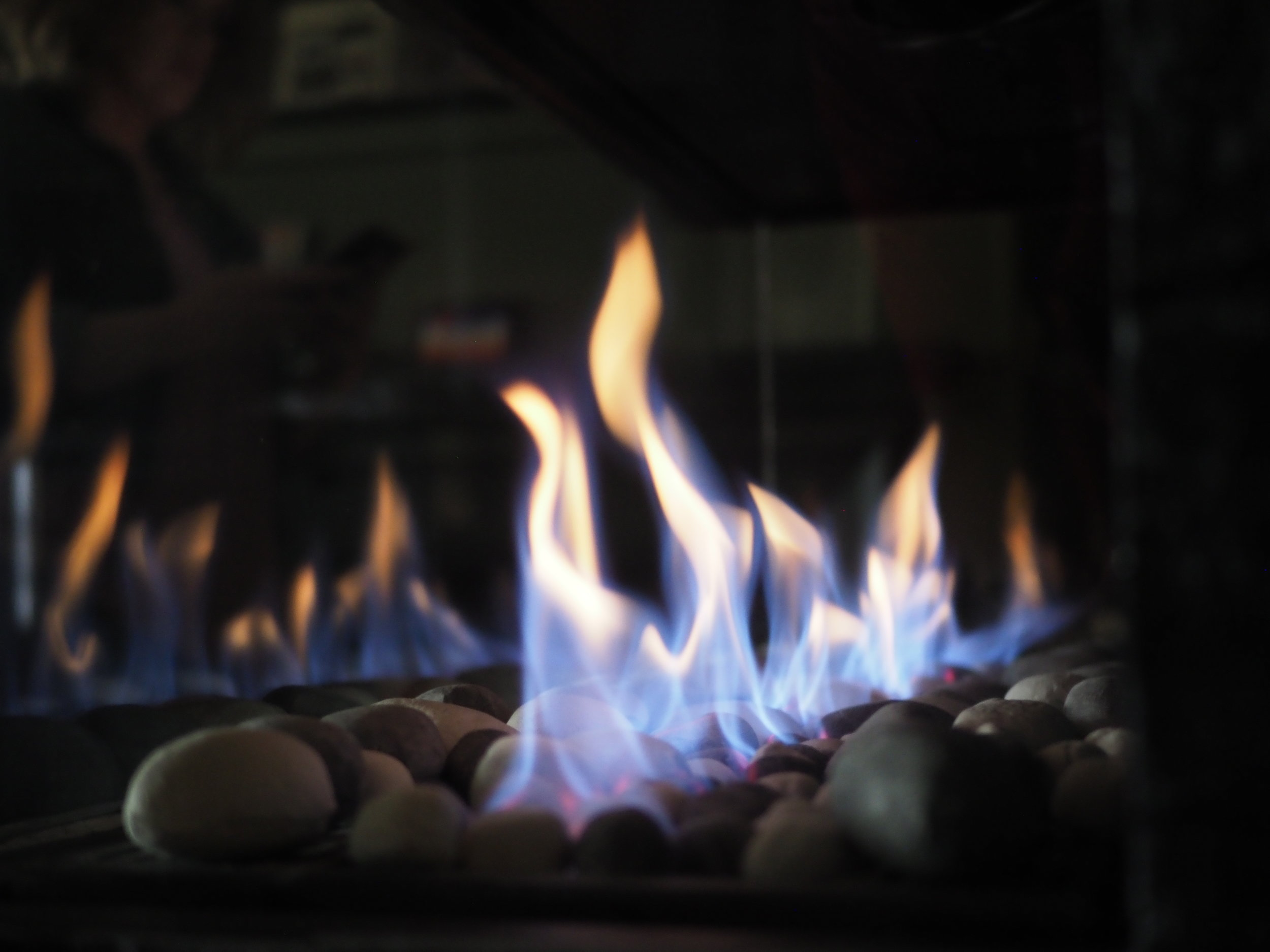 The Fireplace Shop Star Heating And Air Conditioning