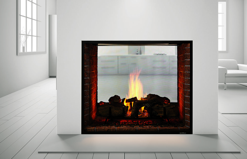 Escape See-Through - Photo (Firescreen Black, 4C Low res).jpg