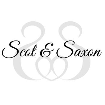 Scot & Saxon logo 2 (2018_03_29 16_30_44 UTC).png